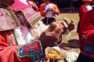 Photography / Peru