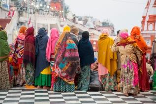 Photography / India